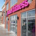 Planet Fitness coming to Valparaiso?