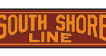 South Shore Line Double Track Becomes Reality Soon