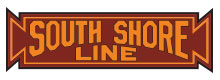 south shore line double track